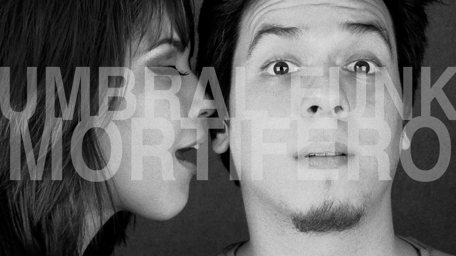 Umbral Funk – Mortifero