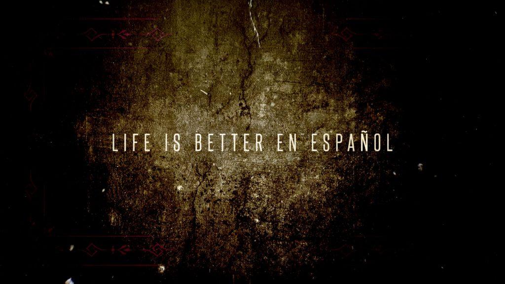 Life en Español Mazatlán