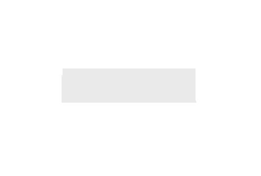 DIF Sinaloa